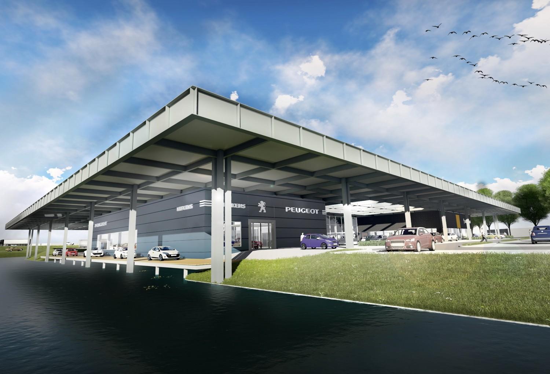Renault Garage Groningen : Renault garage groningen best of ã u eã u eã ï¼ ä ¶ãu ac ãu a³ãƒ